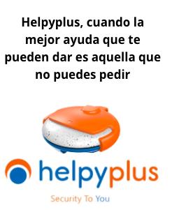 helpyplus