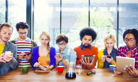 ¿Han venido los Millennials para quedarse?