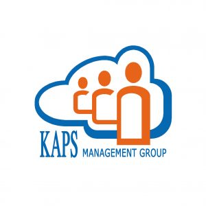 kaps management group