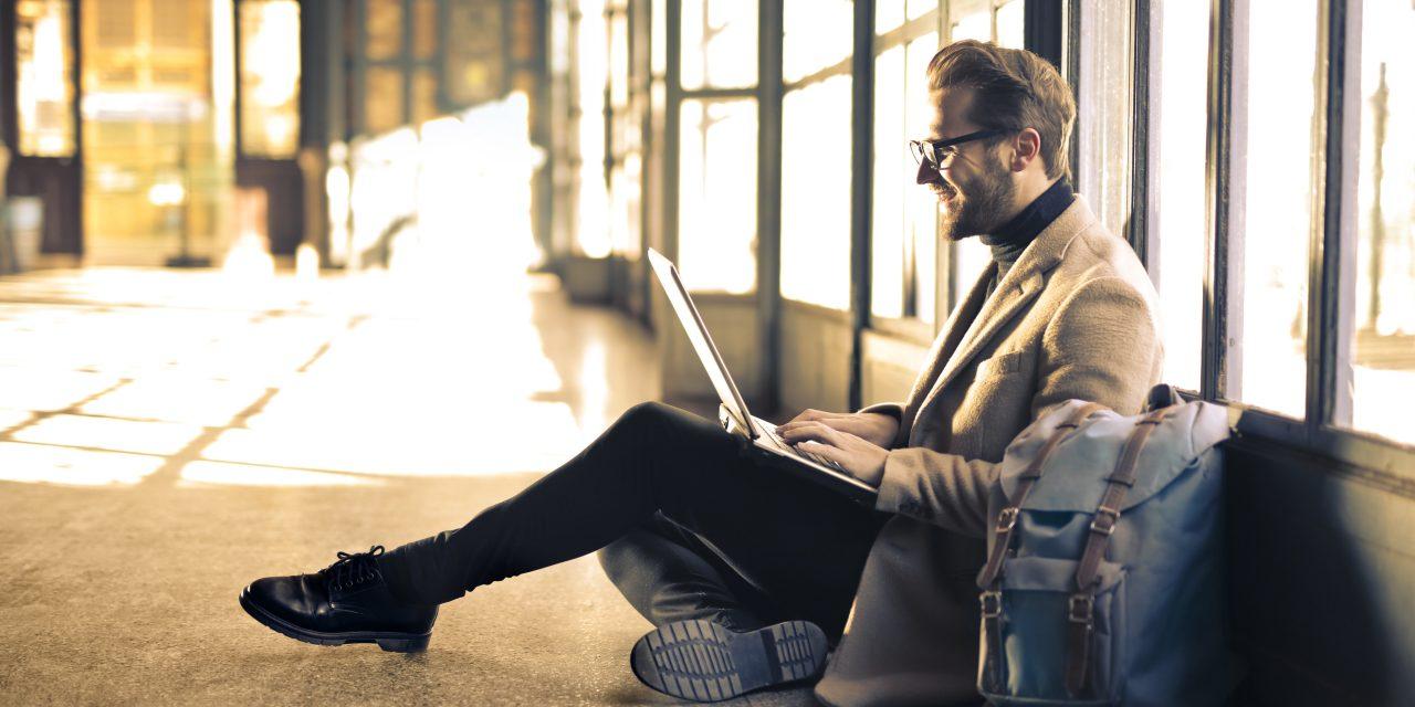 7 Trucos para contratar personal en tu Empresa