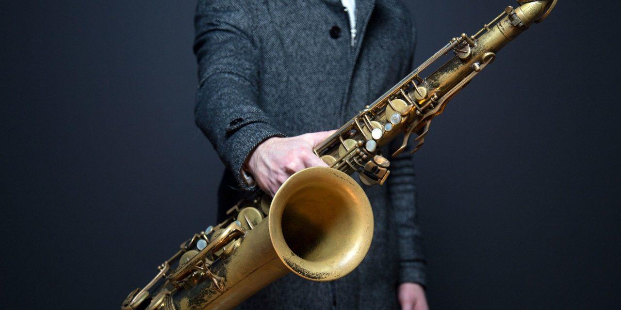 Jazz management