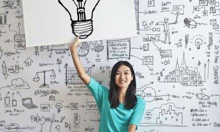 Los 3 errores de la Innovación