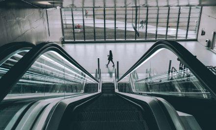 Transformación de las empresas en tiempos de Crisis