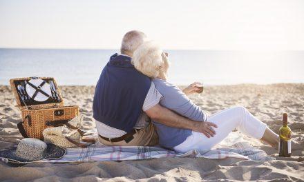 Éxito, salud, longevidad y buenas relaciones